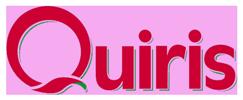 Quiris